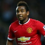 Man Utd Midfielder Anderson Close To Completing Internacional Move