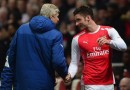 Arsenal 2-0 Middlesbrough - PLAYER RATINGS