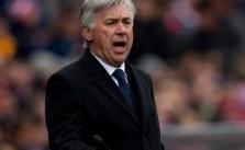 Carlo Ancelotti 1