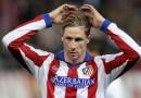 Fernando Torres 1
