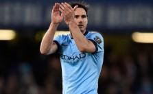 Frank Lampard 16