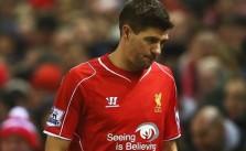 Liverpool 3-2 Tottenham - PLAYER RATINGS