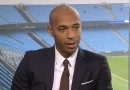 Thierry Henry 9