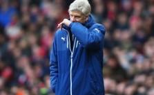 Arsenal 3-0 West Ham United - TALKING POINT