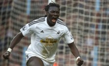 Aston Villa 0-1 Swansea City - REPORT