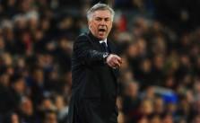 Carlo Ancelotti 3