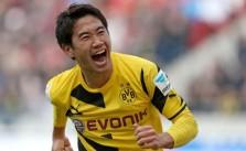 Hanover 2-3 Borussia Dortmund - REPORT
