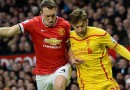 Liverpool v Manchester United - MATCH FACTS