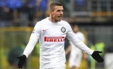 Lukas Podolski 4