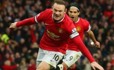 Manchester United 2-0 Sunderland - PLAYER RATINGS