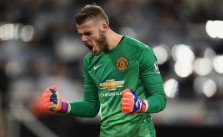 Newcastle United 0-1 Manchester United - PLAYER RATINGS