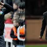 Newcastle v Arsenal - MANAGER QUOTES