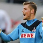 Arsenal, Liverpool Encouraged In Timo Horn Pursuit