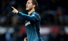West Ham United 0-1 Chelsea - PLAYER RATINGS