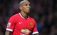 Ashley Young 3