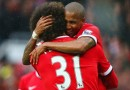 Ashley Young 4