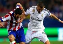 Atletico Madrid 0-0 Real Madrid - REPORT