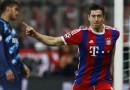 Bayern Munich 6-1 Porto - REPORT