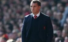 Brendan Rodgers 3
