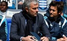 Jose Mourinho 10