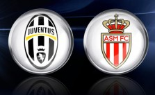 Juventus v Monaco - TEAM NEWS