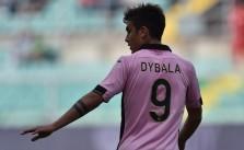 Paulo Dybala 4