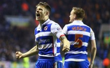 Reading's Strongest XI To Face Arsenal