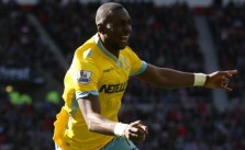 Sunderland 1-4 Crystal Palace - REPORT