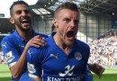 West Brom 2-3 Leicester City - REPORT