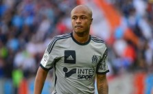 Andre Ayew 1