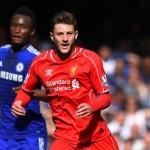 Chelsea 1-1 Liverpool - REPORT