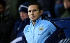Frank Lampard 1