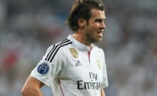 Gareth Bale 10