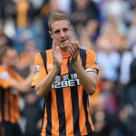 Hull City 0-0 Manchester United - RATINGS