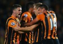 Hull City's Strongest XI To Face Arsenal