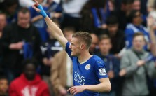 Leicester City 5-1 QPR - REPORT
