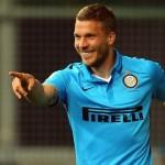 Lukas Podolski 7