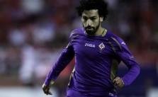 Mohamed Salah 4