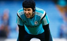 Petr Cech 4