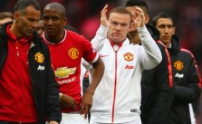 Wayne Rooney 13