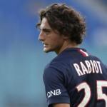 AC Milan Interested In Arsenal Target Adrien Rabiot