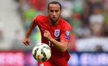 Andros Townsend 1