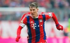 Bastian Schweinsteiger 1