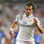 Gareth Bale 11