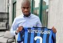 Geoffrey Kondogbia 5