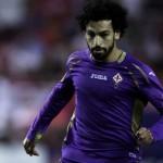 Mohamed Salah 5