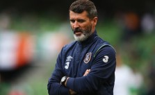 Roy Keane 1