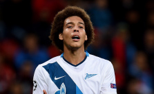Axel Witsel 1