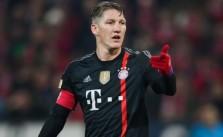 Bastian Schweinsteiger 2