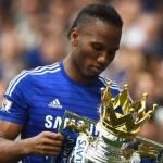 Chelsea Legend Drogba Joins MLS CLub Montreal Impact